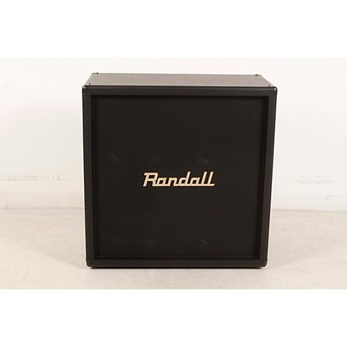 Randall RX412 Cabinet-thumbnail