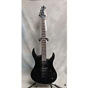 Washburn RX50 Solid Body Electric Guitar