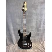 Washburn RX6B 3/4 Size Solid Body Electric Guitar