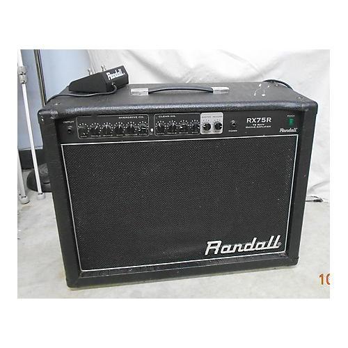 Randall RX754 Guitar Combo Amp-thumbnail