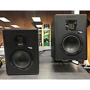 Samson RXA5 Pair Powered Monitor