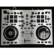 Hercules DJ RXM2 DJ Controller