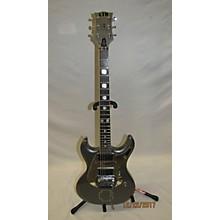 ESP RZK-600 Solid Body Electric Guitar