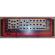 Nord Rack 2 Synthesizer