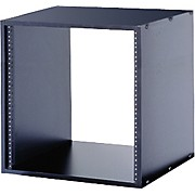 Middle Atlantic Rack Accessories RK-16 16-Space Rack