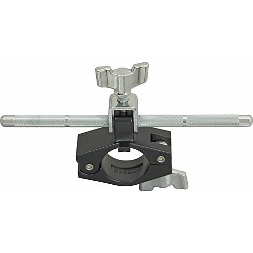 Gibraltar Rack Accessory Percussion Mount-thumbnail