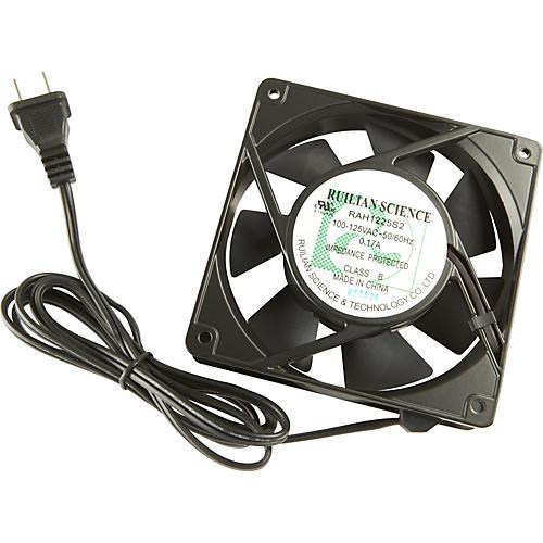 Odyssey Rack Cooling Fan-thumbnail
