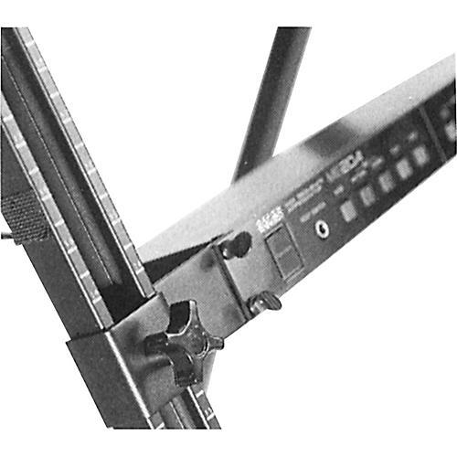 Standtastic Rack Mount Kit for Keyboard Stands
