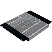 Mackie Rackmount Bracket Set for ProFX12v2 and ProFX12