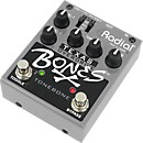 Radial Engineering Bones R800-7110 Texas Overdrive Guitar Effects Pedal (USED004000 R800-7110)