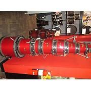 Peavey Radial Pro 750 Drum Kit