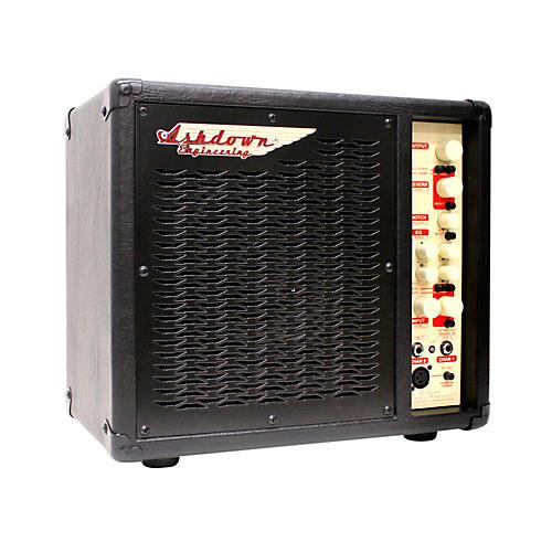 Ashdown Radiator 1 100W Acoustic-Electric Guitar Combo Amp-thumbnail