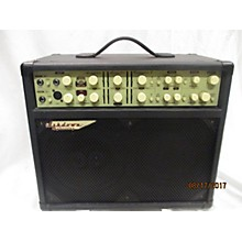 Ashdown Radiator 2 Acoustic Guitar Combo Amp