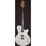 Godin Radiator Solid Body Electric Guitar