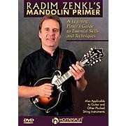Homespun Radim Zenkl's Mandolin Primer Homespun Tapes Series DVD Performed by Radim Zenkl