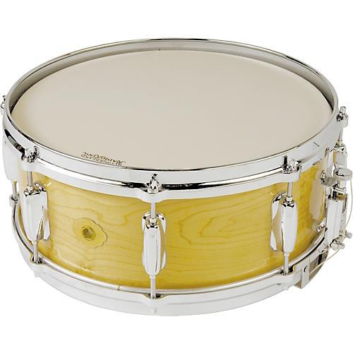 Slingerland Radio King Snare Drum-thumbnail