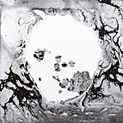 WEA Radiohead - A Moon Shaped Pool (2 LP, 180g, Download)