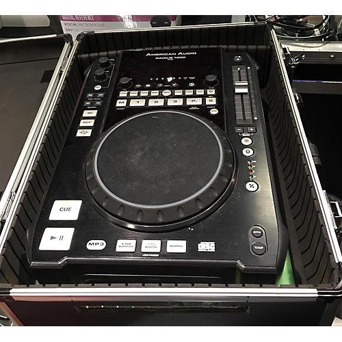 American Audio Radius 1000 DJ Controller-thumbnail