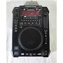 American Audio Radius 3000 DJ Player