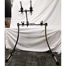 Gibraltar Radius Curved DJ Stand Misc Stand