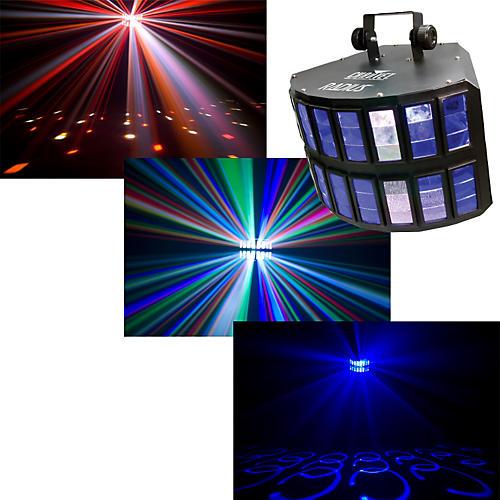 CHAUVET DJ Radius Effect Light