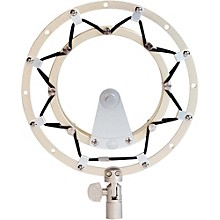 Blue Radius II Shockmount for Yeti/Yeti Pro Microphone