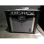 Peavey Rage 258 Guitar Combo Amp