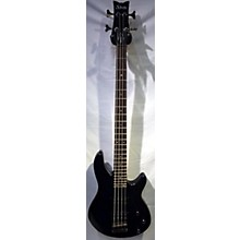 Schecter Guitar Research Raiden Special 4 String Electric Bass Guitar
