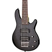 Raiden Special-5 Electric Bass Guitar