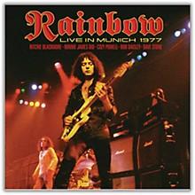 Rainbow - Live In Munich [2 LP]