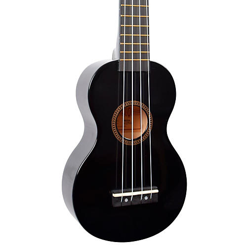 mahalo rainbow series mr1 soprano ukulele guitar center. Black Bedroom Furniture Sets. Home Design Ideas