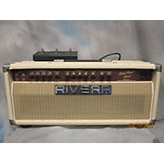 Rivera Rake Reverb Tube Guitar Amp Head