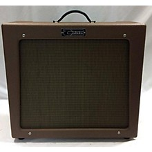 Carr Amplifiers Rambler 1x15 Tube Guitar Combo Amp