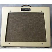 Carr Amplifiers Rambler Tube Guitar Combo Amp
