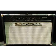 Rocktron Rampage R120dsp Guitar Combo Amp