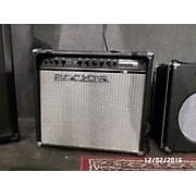 Rocktron Rampage R80 Bass Combo Amp