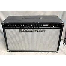 Rocktron Rampage RT122C Guitar Combo Amp