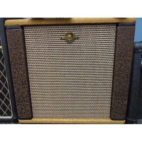 Fender Ramparte 9W 1X12 Tube Guitar Combo Amp-thumbnail