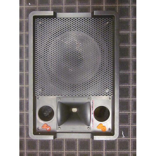 Panasonic Ramsa WS-A200 Unpowered Speaker