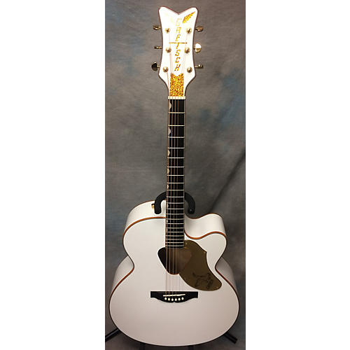 Gretsch Guitars Rancher Falcon Acoustic Guitar-thumbnail