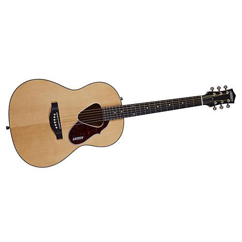 Gretsch Guitars Rancher Folk Acoustic Guitar Natural Rosewood Fretboard