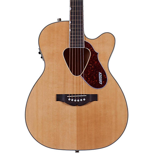 Gretsch Guitars Rancher Jr. Acoustic-Electric Cutaway Guitar