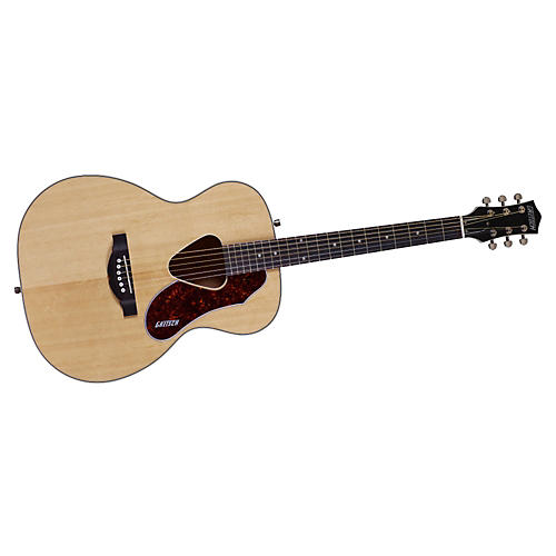 Gretsch Guitars Rancher Orchestra Acoustic Guitar Natural Rosewood Fretboard