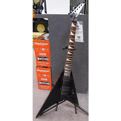 Jackson Randy Rhoads PRO V MIJ Solid Body Electric Guitar-thumbnail