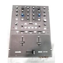 SERATO Ranne Sixty One DJ Mixer