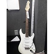 Peavey Raptor 1 Acoustic Guitar