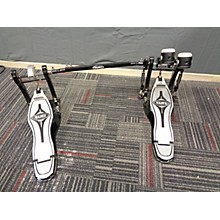Mapex Raptor Direct Drive Double Bass Drum Pedal