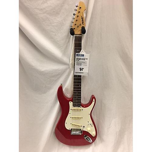 Peavey Raptor I Solid Body Electric Guitar