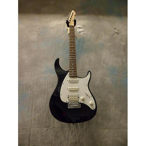 Peavey Raptor Plus EXP Solid Body Electric Guitar