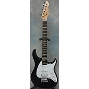 Peavey Raptor Plus Exp Solid Body Electric Guitar